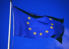 ДТП в ЕС (зелёная карта)